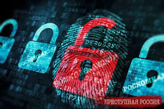 В борьбе с коррупцией в России пока побеждают коррупционеры