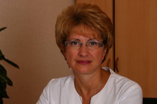 Врач из Челябинска спасла жизнь пассажиру в самолете
