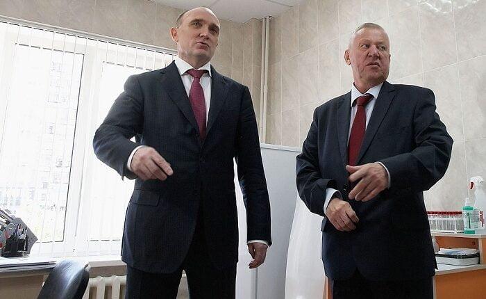 Тефтелев тянет команду Дубровского вниз