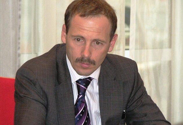 Генпрокуратура привлечена к скандалу с челябинскими «операми»