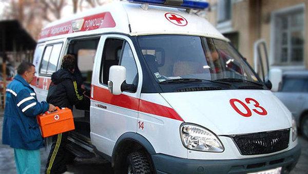 Челябинские врачи в заложниках