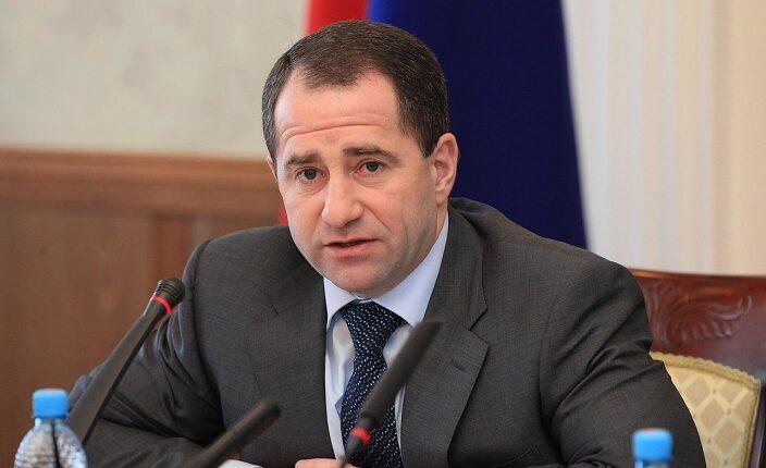 Кого пошлют в Турцию новым послом?