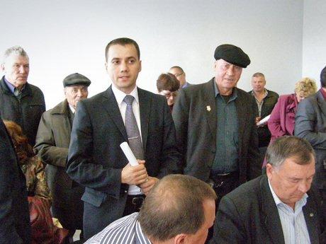 Глава Каслинского района может оказаться за решёткой