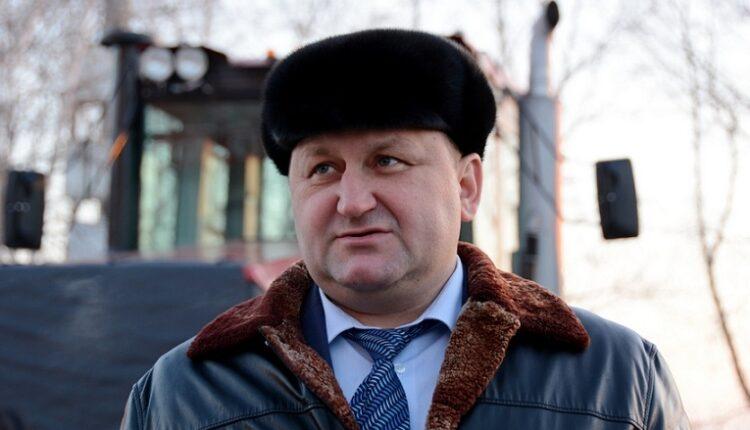 Челябинская «Рублёвка» стала вотчиной прогубернаторского «агрария»