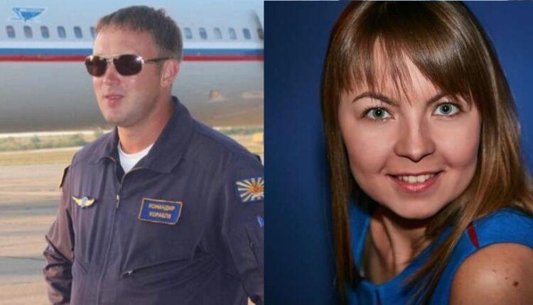 Подняты останки 80 жертв авиакатастрофы в Сочи. Двое опознаны