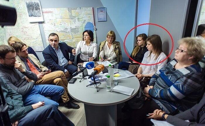 Рен ТВ нанимает челябинских журналистов, которых пригрозили уволить за правду