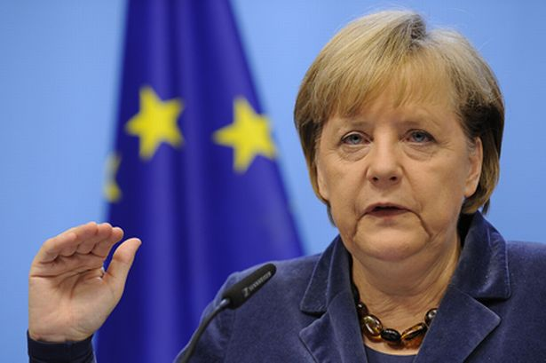 Евросоюз продлит антироссийские санкции