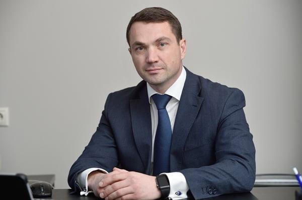 Новый председатель Контрольно-Счетной палаты Челябинской области начал работу