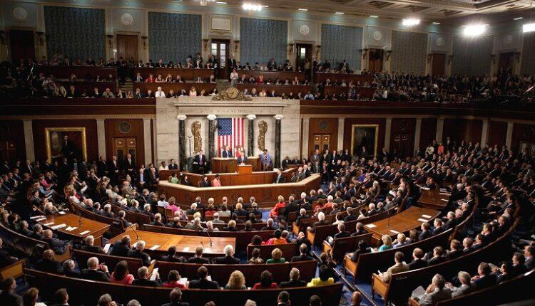 Сенат не даст Трампу договориться с Россией
