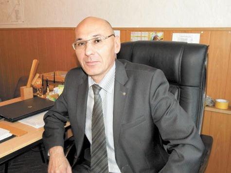 Южноуральский чиновник, «заработавший» на сиротах, идёт под суд