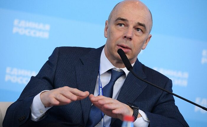 Минфин собирается довести Россию до массовых суицидов