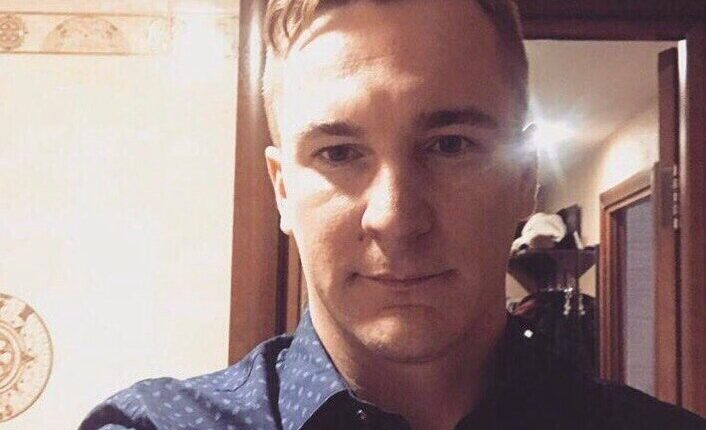 Челябинский бизнесмен застрелил партнера и сбежал