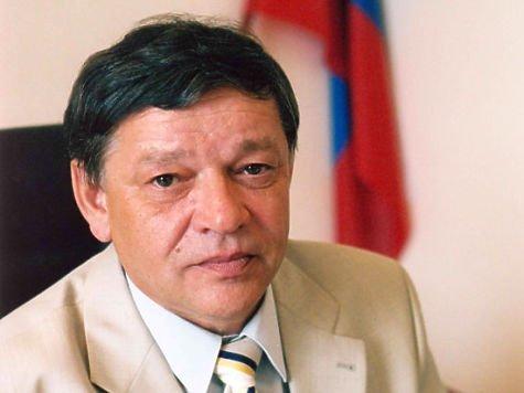 Многомиллиардный долг челябинского завода спровоцировал экс-директор