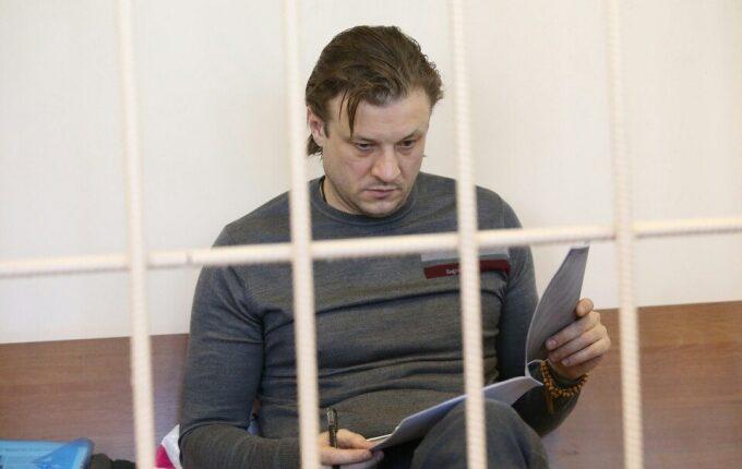 Мякуш, Мотовилов и Фартыгин вызваны в суд по делу Сандакова