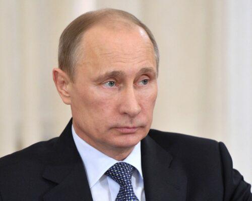 Владимир Путин может быть удивлен от количества заказных дел в Челябинской области