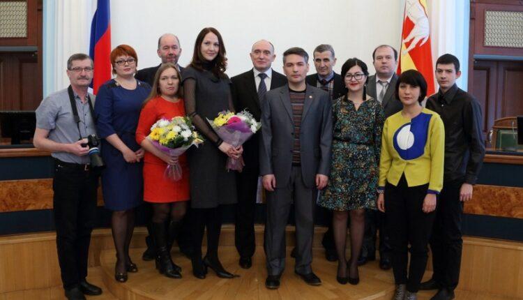 Губернатор Челябинской области «скупает» СМИ