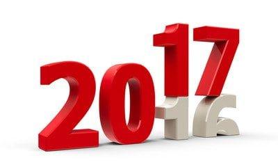 Итоги 2016 года и надежды 2017-го. Чем нам запомнился прошлый год и какие проблемы перекочевали в новый?