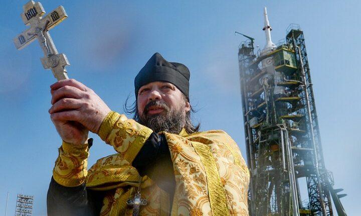 Авария «Прогресса» и регресс «Роскосмоса». Почему мы впервые потеряли космическое лидерство