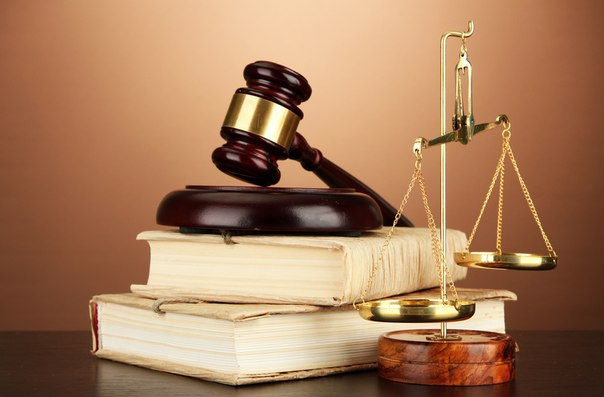 12 законов, вступивших в силу с 1 января 2017 года