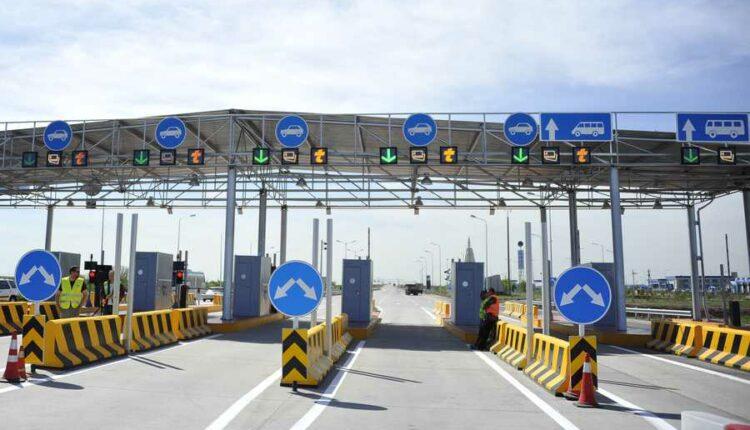 В Челябинской области определились с подрядчиком, который будет строить первую платную дорогу в регионе