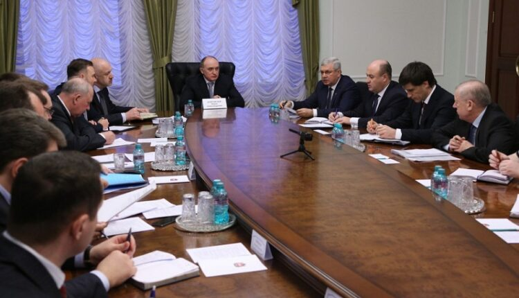 Филиал «Сколково» в Челябинске рискует стать вторым ТЛК – убыточным и никому не нужным