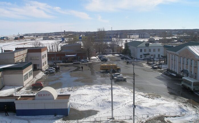 На Южном Урале намечаются новые «посадки» чиновников