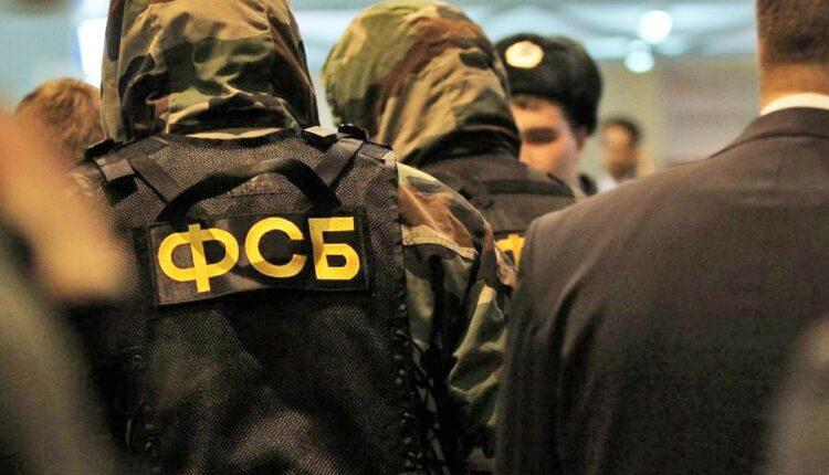 Военный прокурор в шоке от беспредела в Магнитогорском отделе ФСБ
