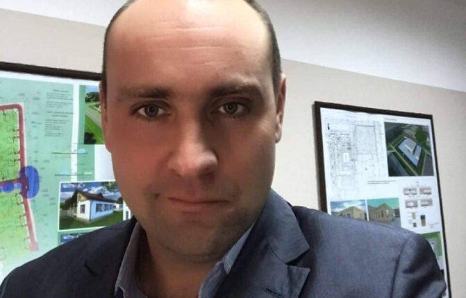 Компания сына губернатора Бориса Дубровского «кидает» партнеров на деньги