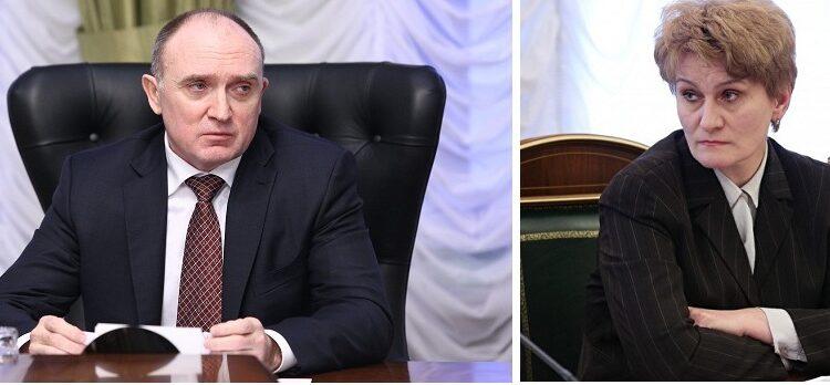 Миллионы бюджетных денег уйдут в компанию Дубровского