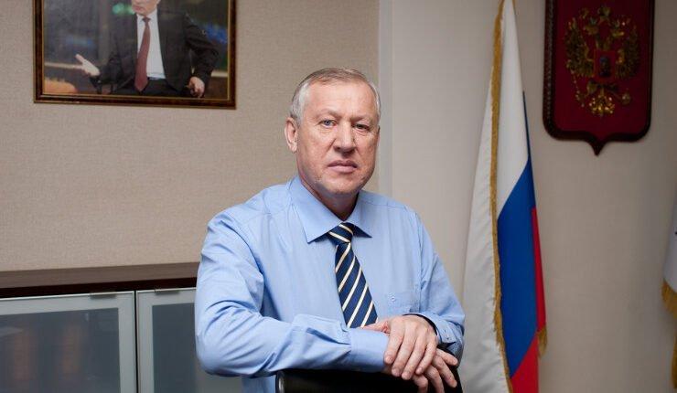 Коррупционная схема главы Челябинска Евгения Тефтелева