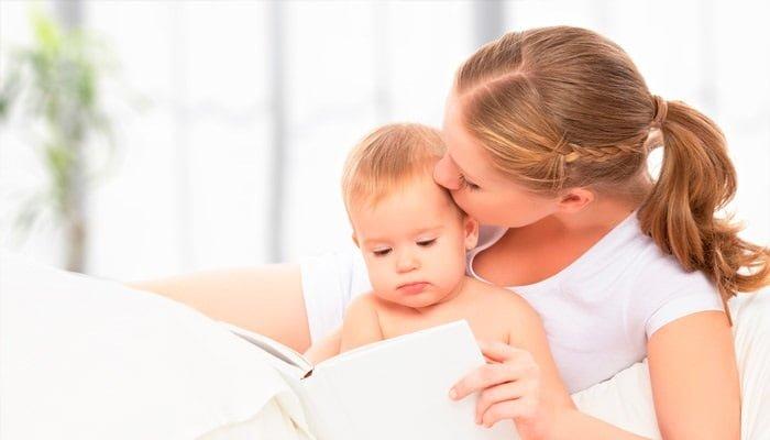 В России увеличили пособия для матерей