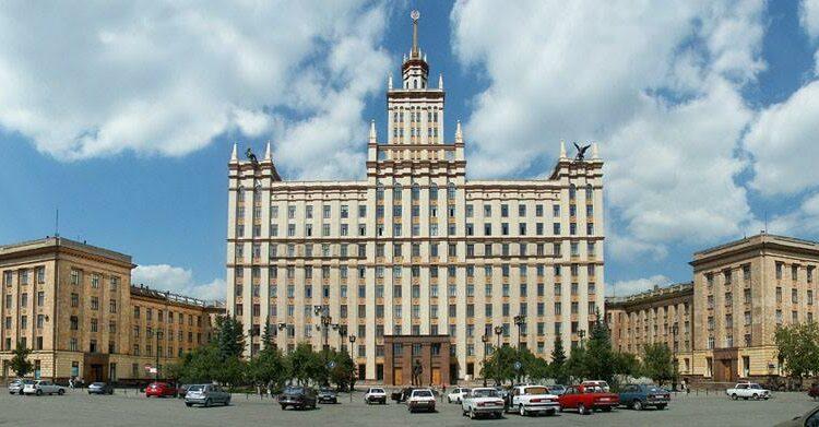 Из-за губернатора Дубровского ЮУрГУ закрывает пять филиалов