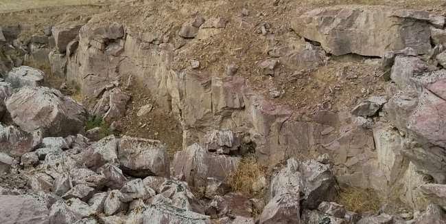 Губернатор Дубровский раздаёт недра землякам-магнитогорцам