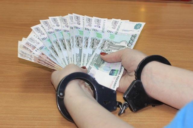 В Челябинске мошенник подделал документы суда