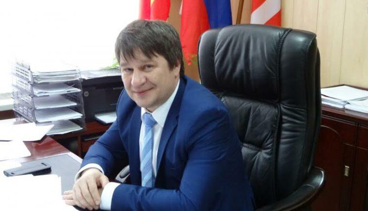 Очередные безальтернативные выборы на Южном Урале