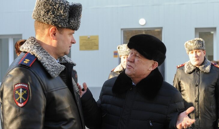 Глава Челябинска Тефтелев! Куда ты дел 21 миллион?