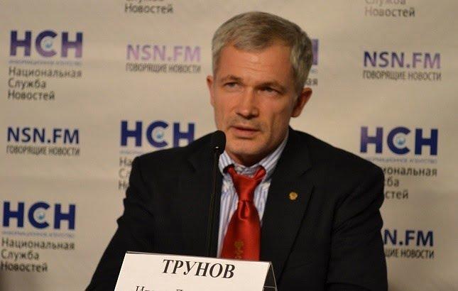 18 пунктов адвокатской защиты Михаила Юревича