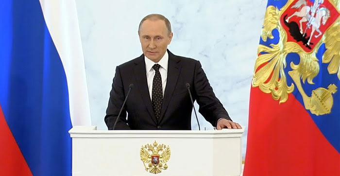 Секретный доклад «Выборы-2018»: Правитель-Мудрец и отставка Медведева