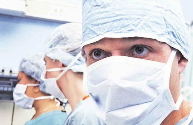Бездушные медики отделались замечаниями