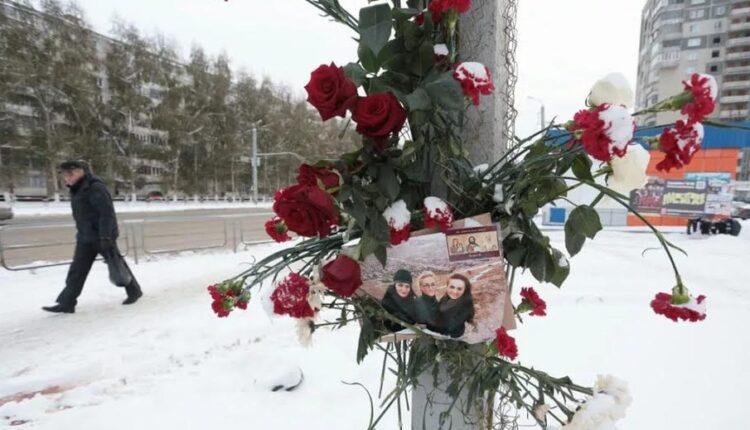 Дело мажора Воргуданова: Челябинцы возмущены мягкостью прокурора
