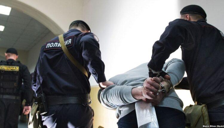 Челябинские полицаи-изверги получили тюремные сроки