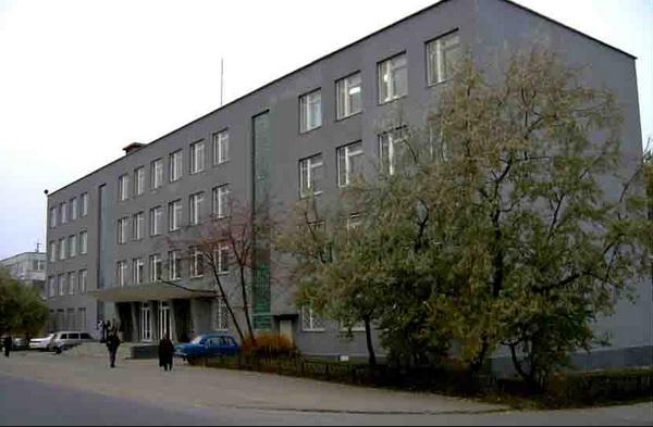 Пять колледжей в Челябинской области оказались «рассадниками экстремизма»