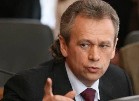 Генерал ФСБ, организовавший арест Улюкаева, с треском уволен
