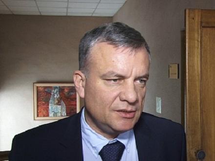 Пока Копейск выбирает мэра, вице-мэр собирает вещи