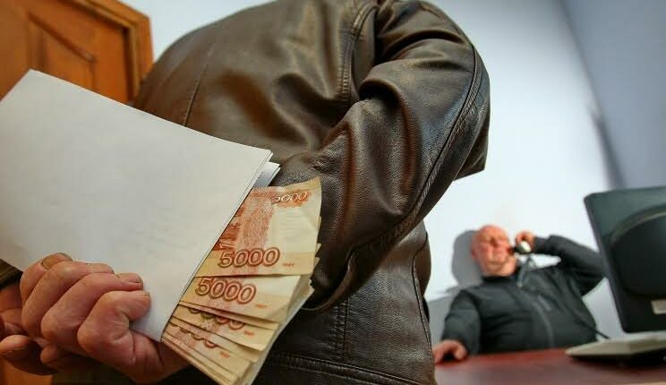 У экс-чиновников проверят доходы
