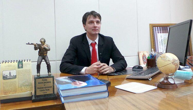 Сын Рогозина назначен вице-президентом ОАК по транспортной авиации