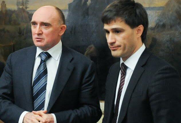 Кулуарный подход на грани коррупции: к микрорайону «Смолинский» много вопросов