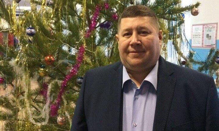 Внимание, разыскивается депутат! Валерий Задыхин опять «сачкует»