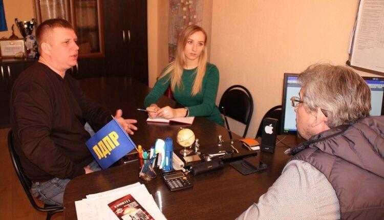Татьяна Соснина не будет вступать в «Единую Россию»