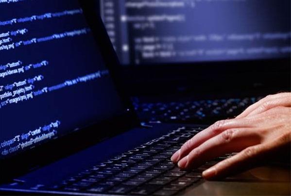 Силовики утаивают факт создания киберразведки